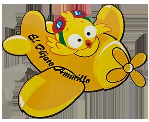 Restaurante Pájaro Amarillo